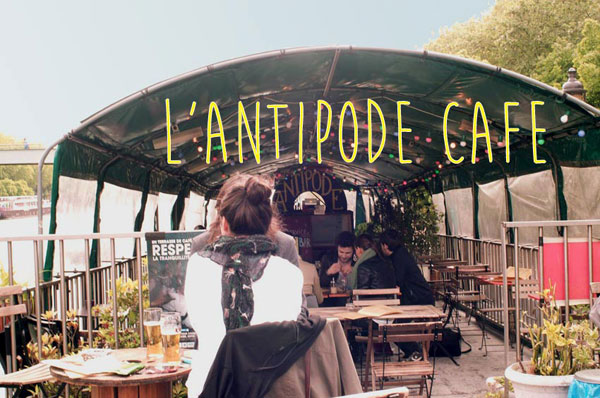 Antipode-bar-terrasse-paris
