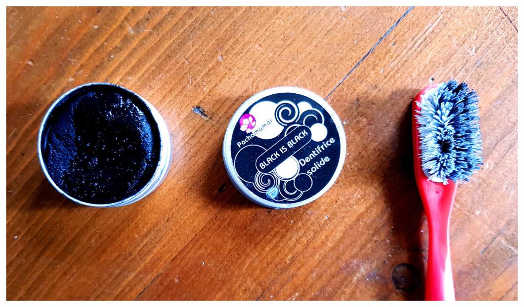 dentifrice solide au charbon pachamamai bordelaise by mimi cosmetique zero dechet