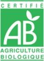 Café en grain bio Terramoka certifié bio AB