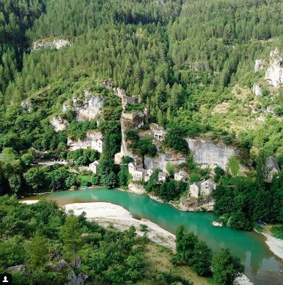 baignades-sauvages-France