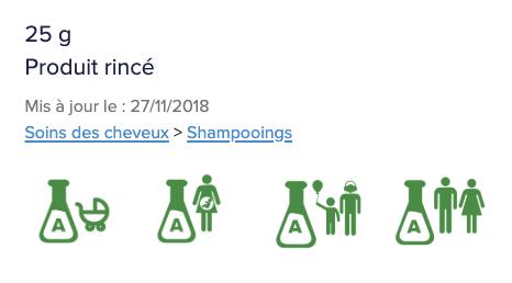 shampoing-solide-enfant-format-voyage-pachamamai-coup-de-coeur-dreamact-recommande-par-UFCquechoisir