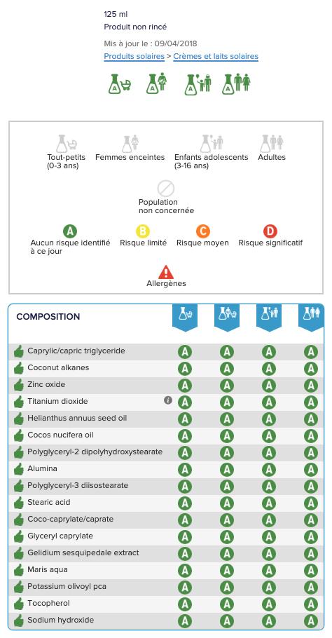 spray-solaire-bio-laboratoires-de-biarritz-coup-de-coeur-dreamact-recommande-par-UFCquechoisir