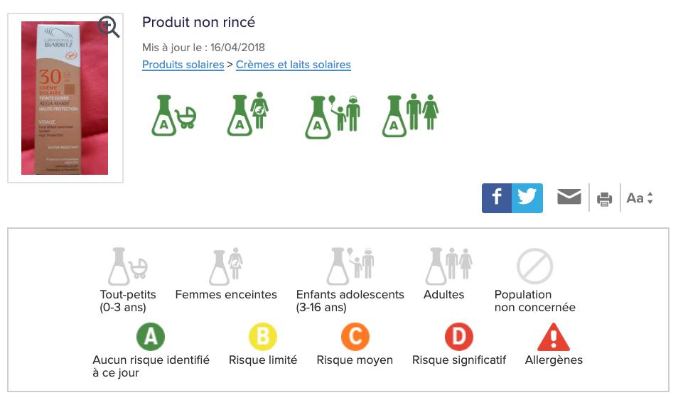 creme-solaire-teintee-bio-laboratoires-de-biarritz-coup-de-coeur-dreamact-recommande-par-UFCquechoisir