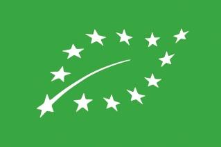 Gel d'Aloé Vera de Pure Aloé certifié AB avec l'Eurofeuille