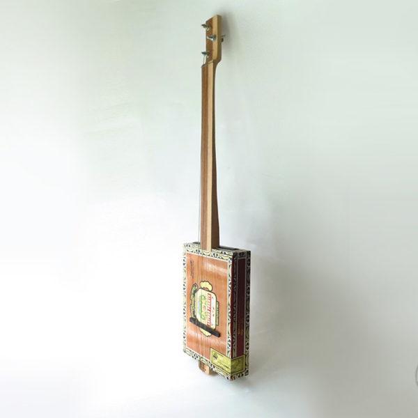 guitarbox