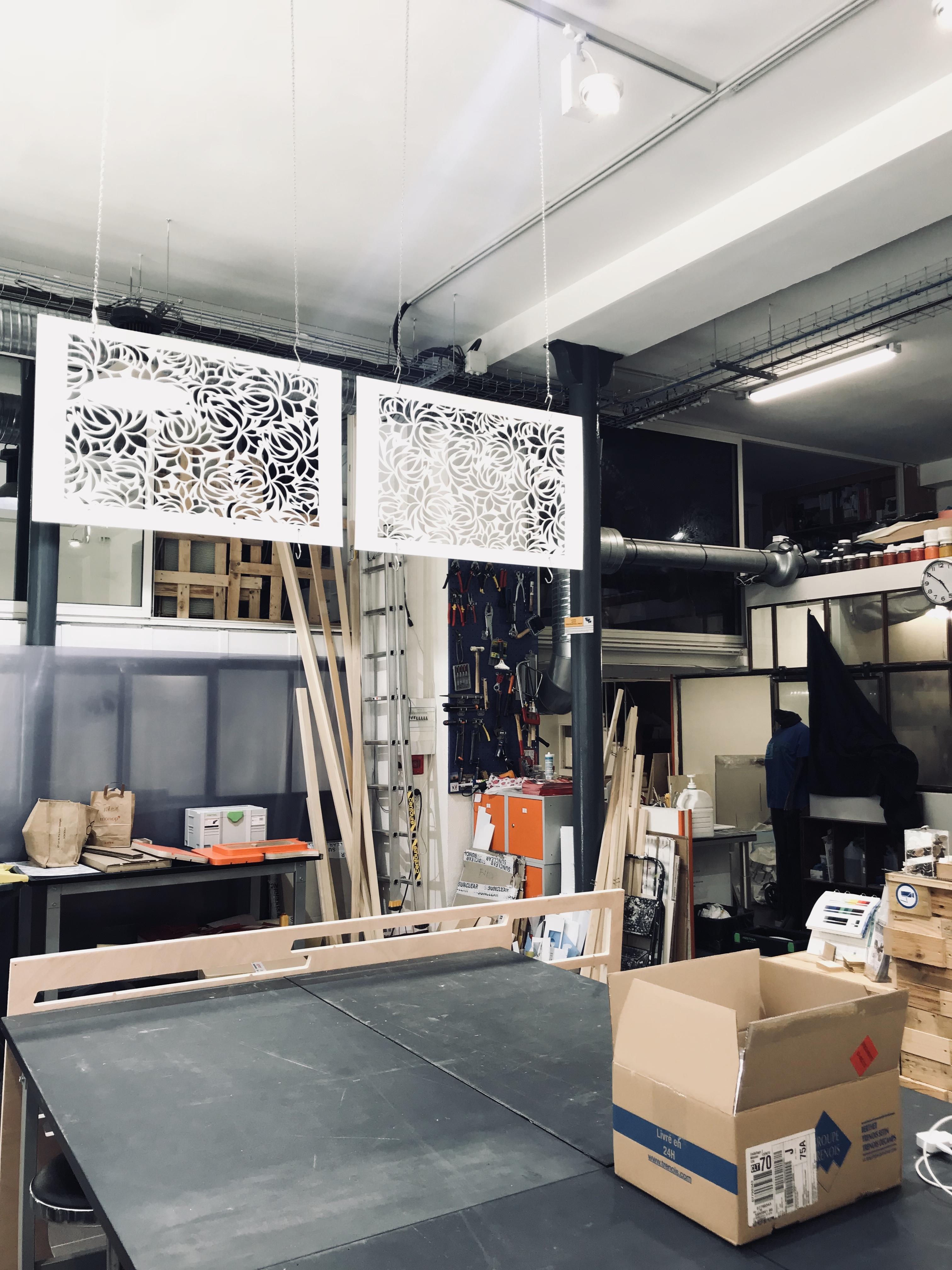 mon-atelier-en-ville