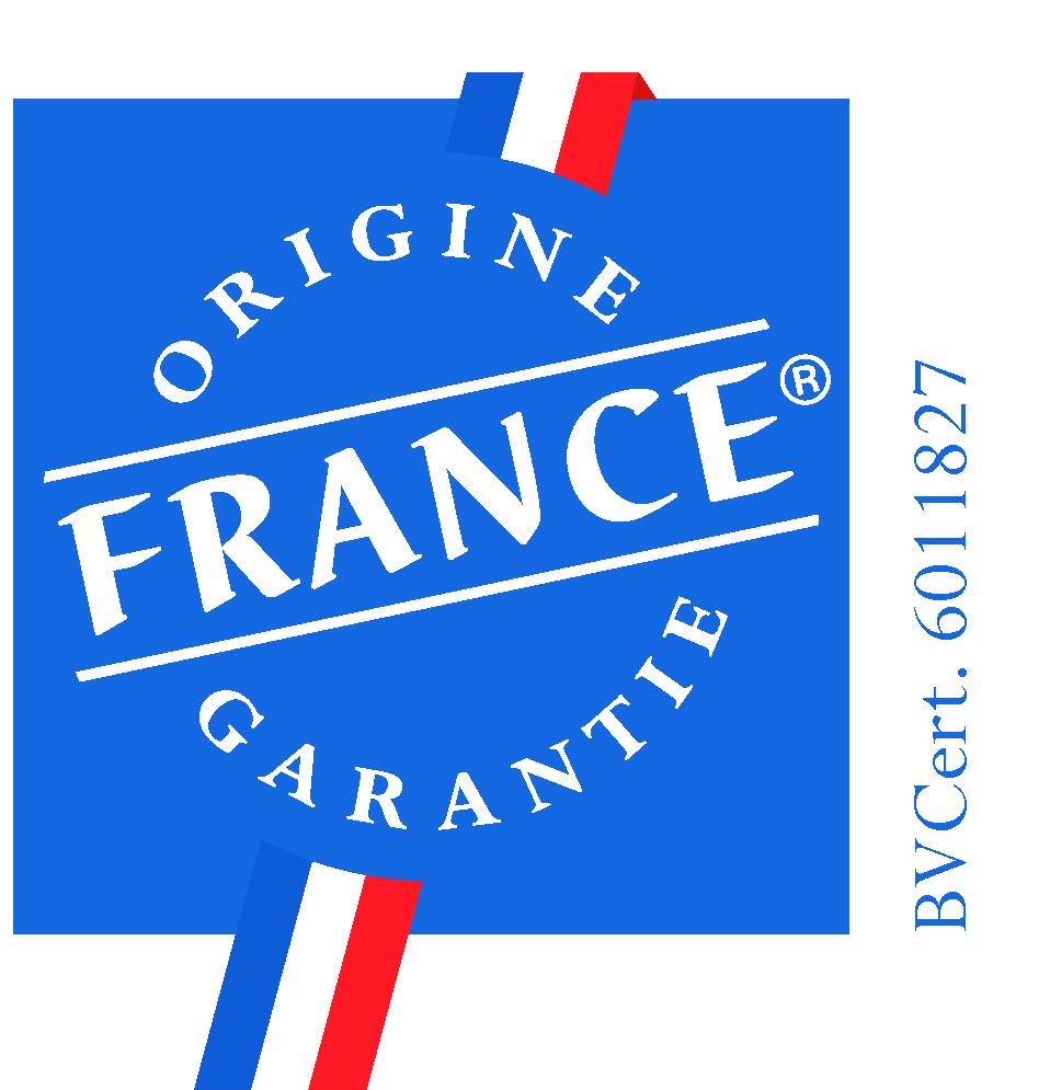 couche lavable française
