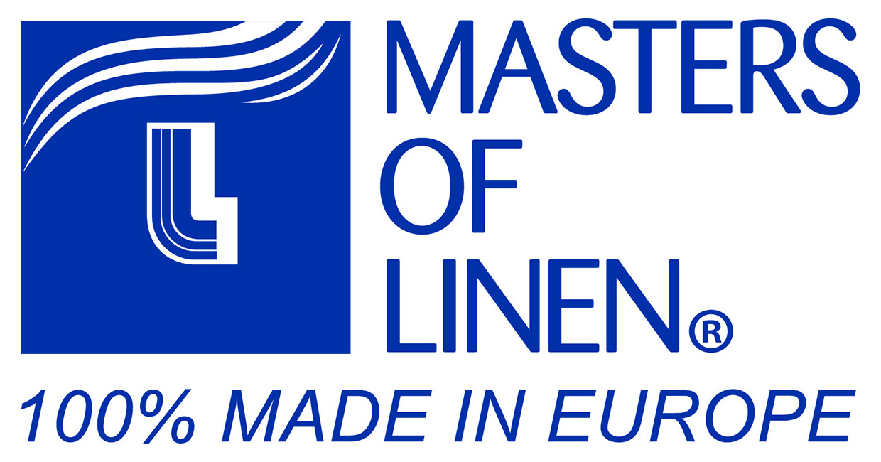 Histon Project - Logo masters of linen