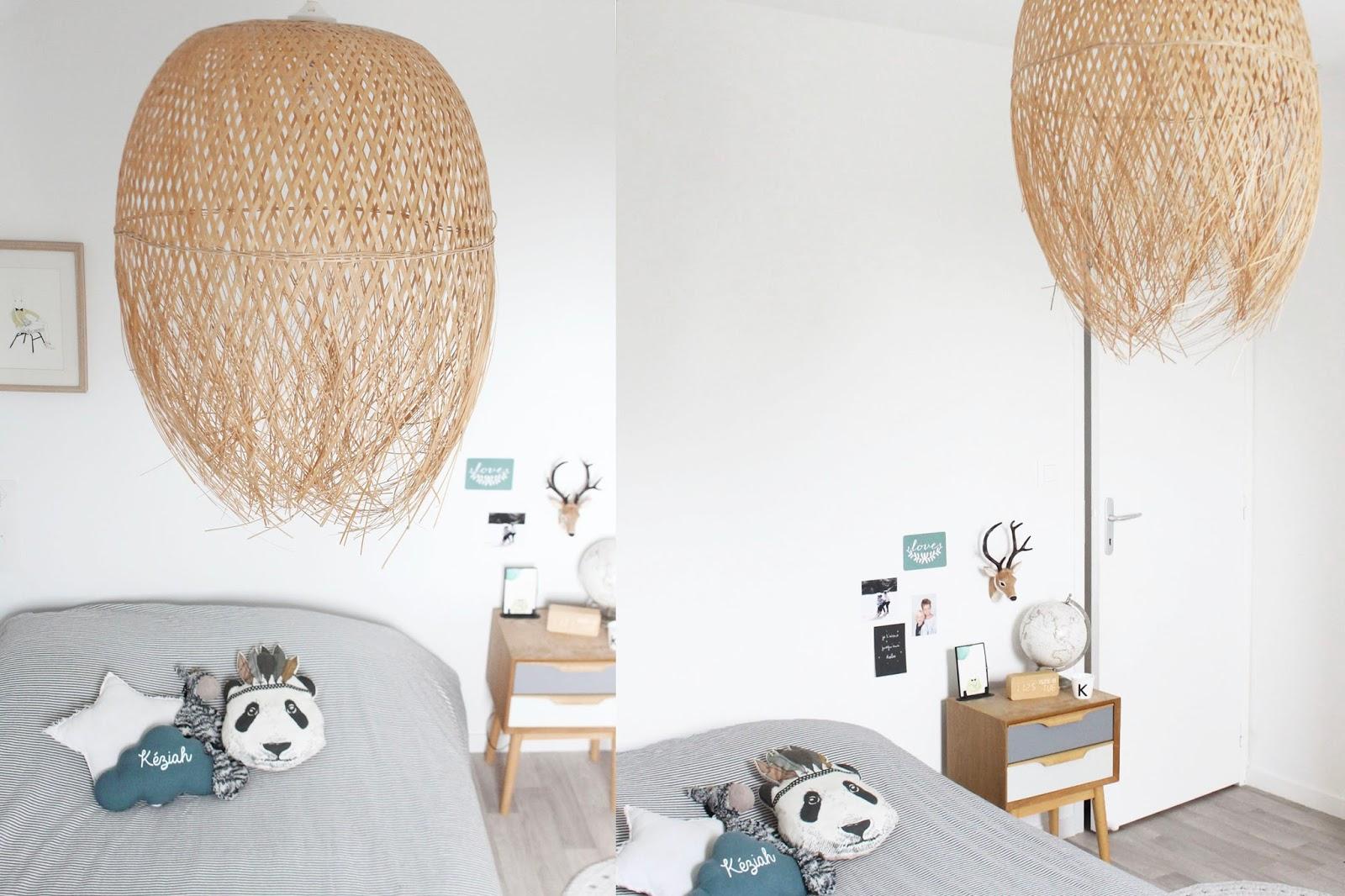 lampe o nature bambou lola etc