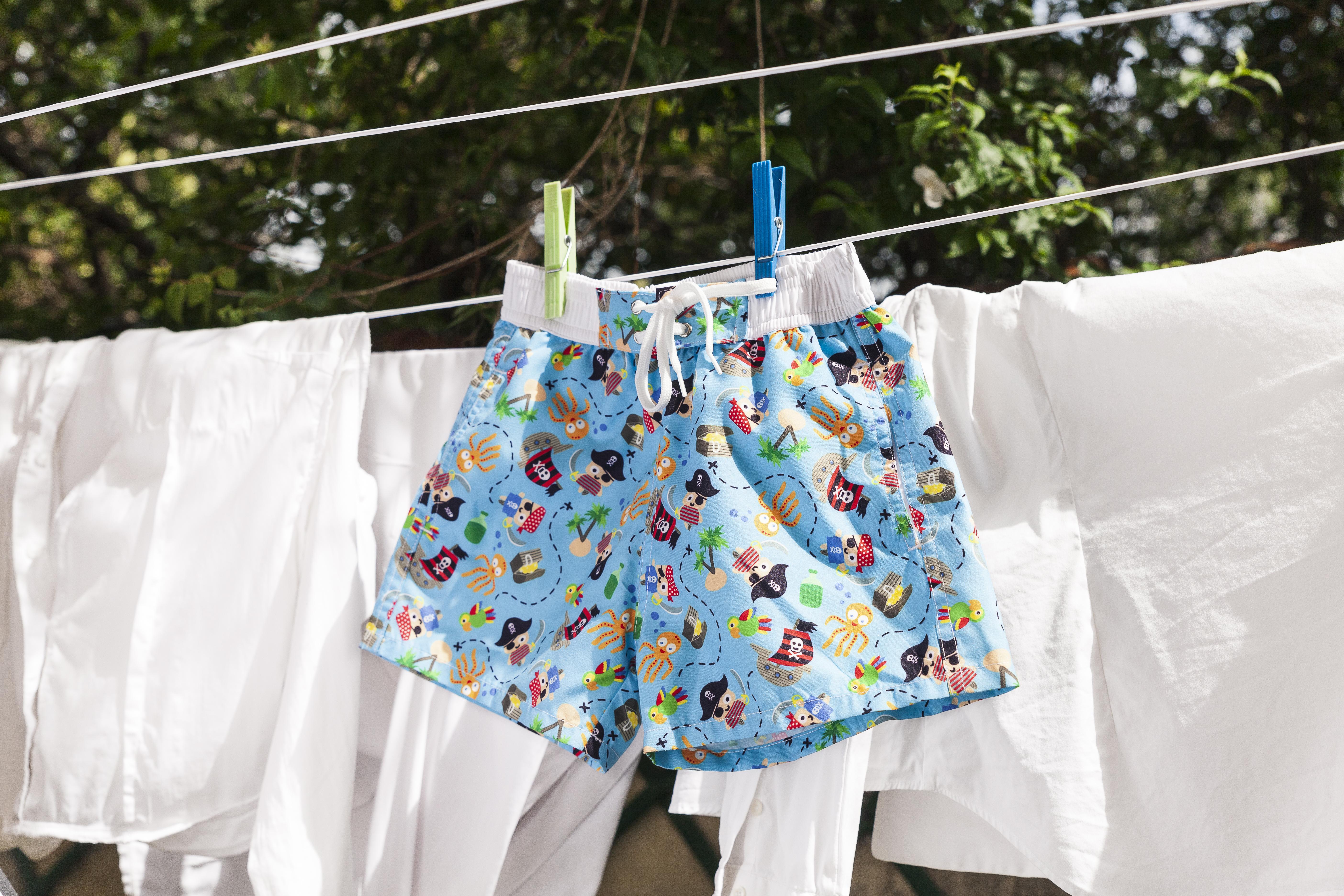 8805a8b6cc357 Vêtements bio   éco-responsables pour enfants (  2 ans) - Dream Act