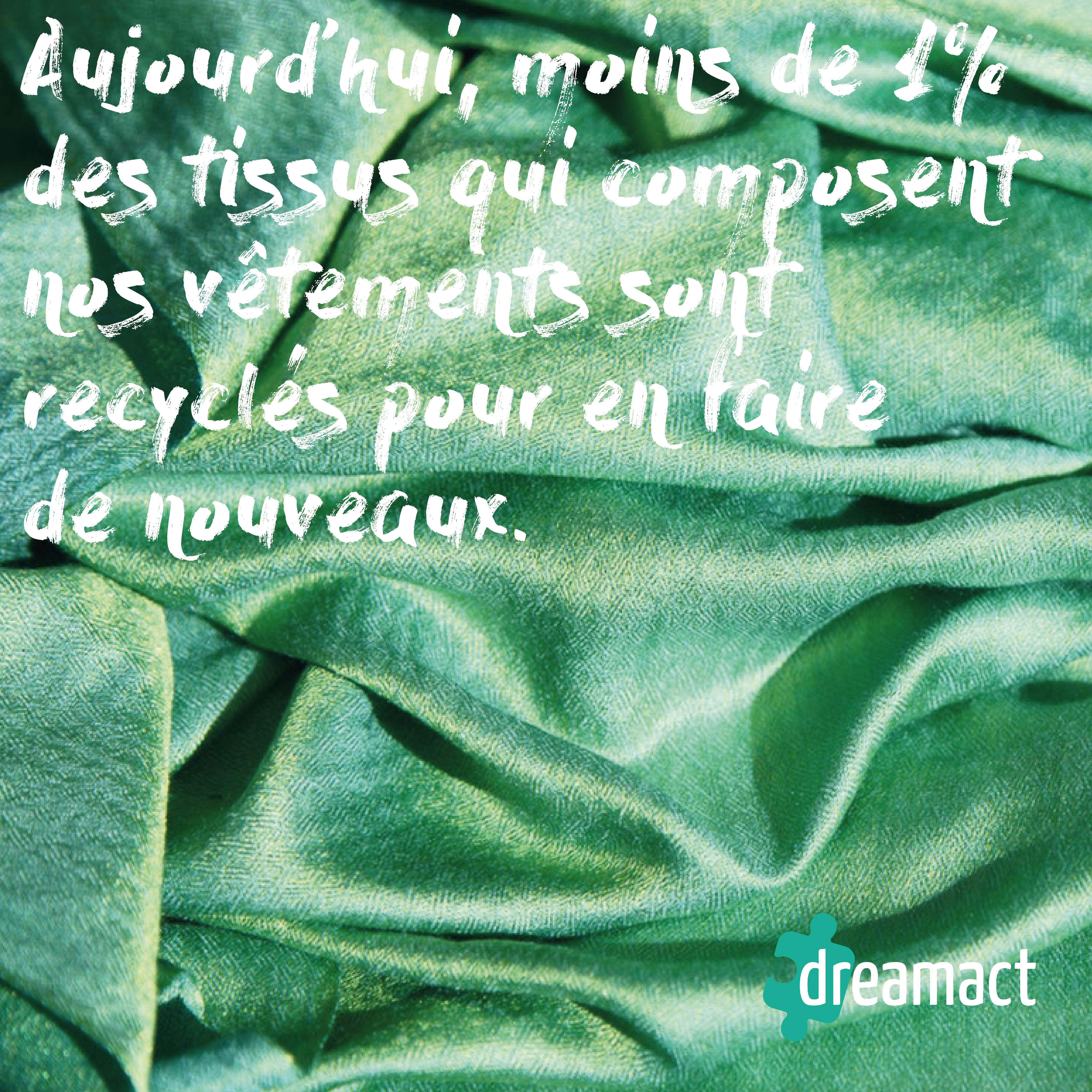 mode-ethique-recyclage-textile