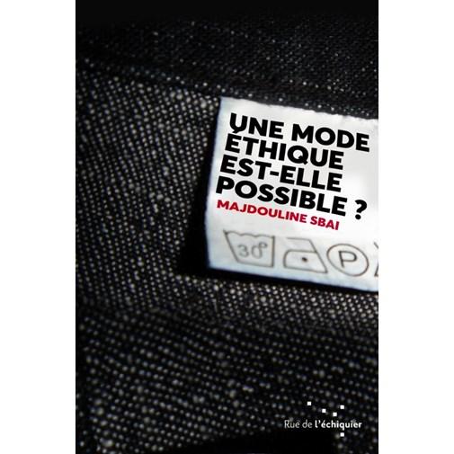 mode éthique
