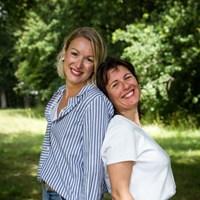 Vanessa & Céline