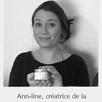 Ann-Line