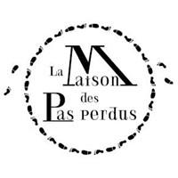 Marion Carvalho et Charles Hédouin
