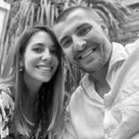 Olivier & Nathalie