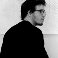 Mathieu Pauget