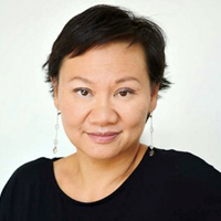 Cécile Pasquinelli Vu-Hong