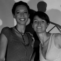 Sidonie & Stéphanie Dumoulin