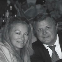 Stéphane & Christine
