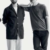 Eric & Louis-Maxime