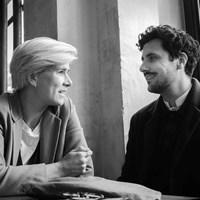 Nicolas & Marion