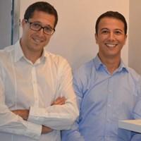 Karim & Farid