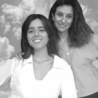 Nuria et Laura