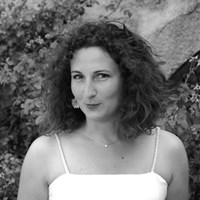 Marylène