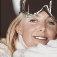 Raphaëlle Sjöström