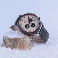 Les montres françaises sont en soldes !