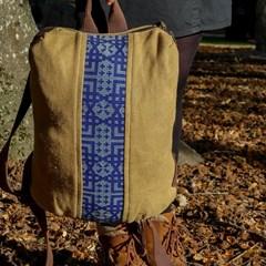 Le nouveau sac Bhallot