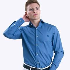 Les chemises durables en soldes