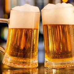 Kits de brassage de bière en promo