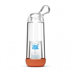 Soldes sur les gourdes sans BPA