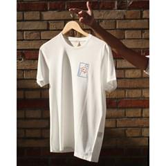 Les nouveaux t-shirts de Mar E Sol en promo !