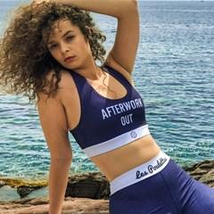 Poulettes Fitness : derniers modèles
