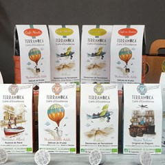 L'alternative aux capsules de café jetables