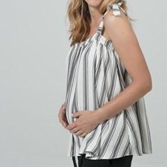 Soldes sur les vêtements de grossesse