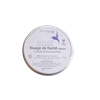 nuage-karite-bio-nature-shiloe-made-in-france
