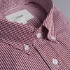 chemise-vichy-loom-durable-made-in-portugal