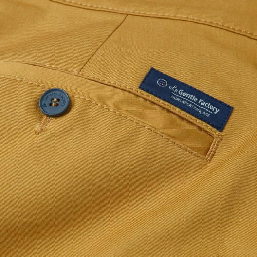 chino-carlos-leger-moutarde-made-in-france-la-gentle-factory