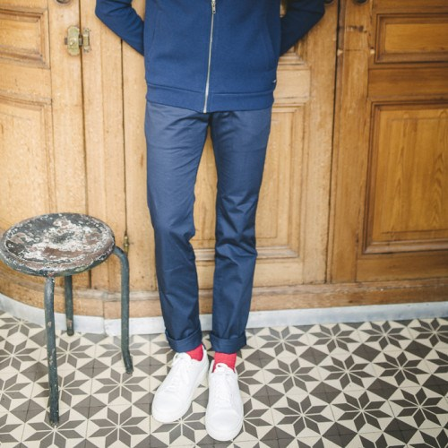 chino-carlos-leger-bleu-made-in-france-la-gentle-factory
