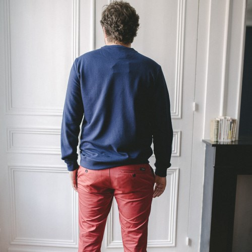 chino-carlos-leger-rouge-made-in-france-la-gentle-factory