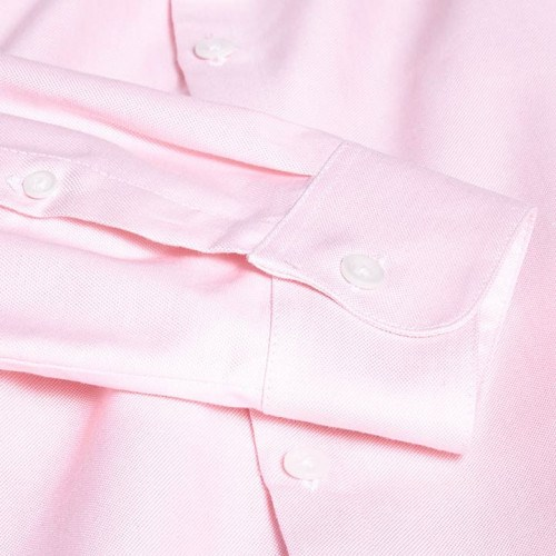 chemise-luc-rose-made-in-france-la-gentle-factory