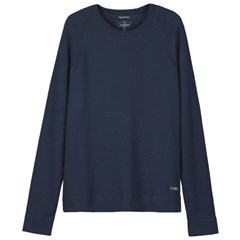 Pull en maille - Pepito