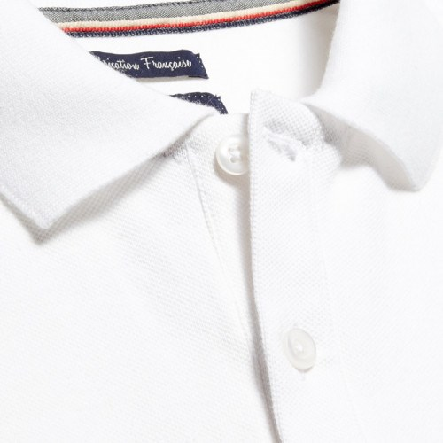 polo-bert-brode-blanc-made-in-france-la-gentle-factory