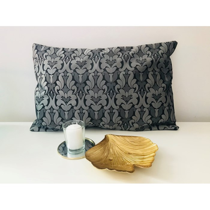 Coussin collection BAROQUE - 47x31 cm