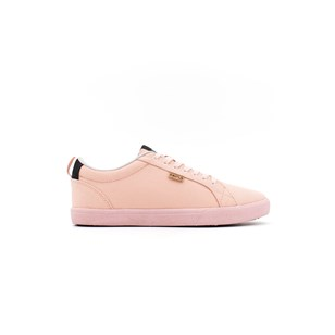 CANNON - chaussures éco responsables - rose gold - SAOLA