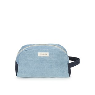 Hermel la trousse en denim - Spring Summer